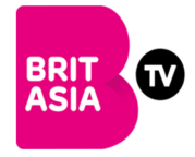 BritAsiaTV