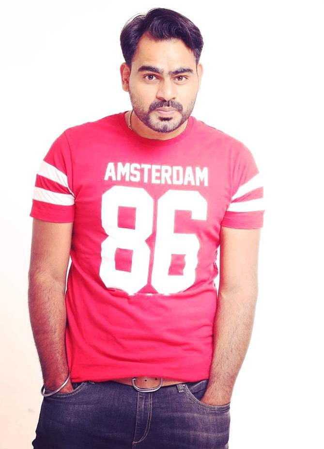 Prabh Gill to release hottest love anthem of the year!