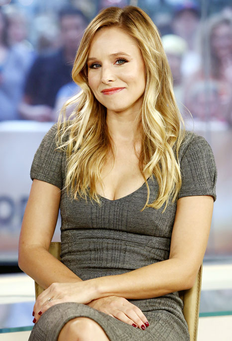 kristen bell imdbkristen bell instagram, kristen bell 2016, kristen bell sloth, kristen bell site, kristen bell frozen, kristen bell christian bale, kristen bell films, kristen bell vk, kristen bell gif hunt, kristen bell википедия, kristen bell imdb, kristen bell kinopoisk, kristen bell crying, kristen bell fan site, kristen bell wedding, kristen bell insta, kristen bell family, kristen bell singing, kristen bell 2014, kristen bell kristin chenoweth
