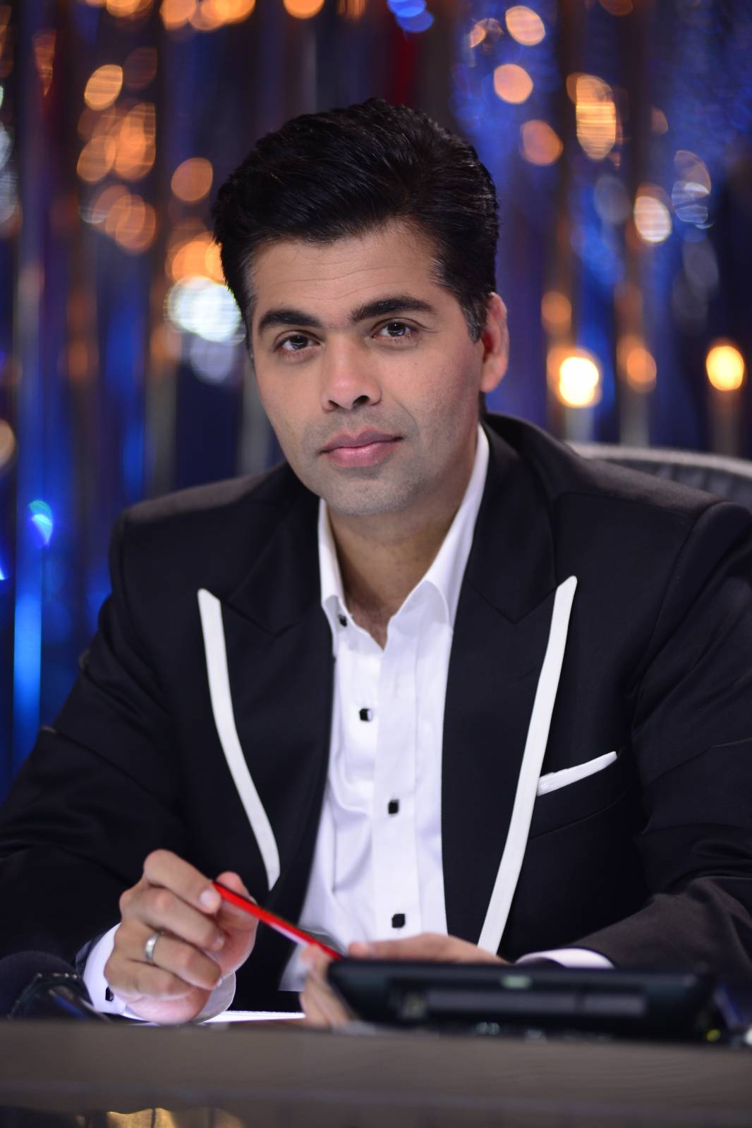 karan johar net worth 2016karan johar films, karan johar wife, karan johar twitter, karan johar mp3, karan johar vk, karan johar book, karan johar wiki, karan johar movies, karan johar show, karan johar father, karan johar ranveer singh, karan johar tv shows, karan johar kimdir, karan johar book pdf, karan johar katrina kaif, karan johar net worth 2016, karan johar wedding, karan johar amazon, karan johar brother, karan johar bio