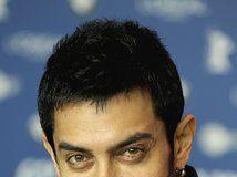 Happy Birthday Aamir Khan!
