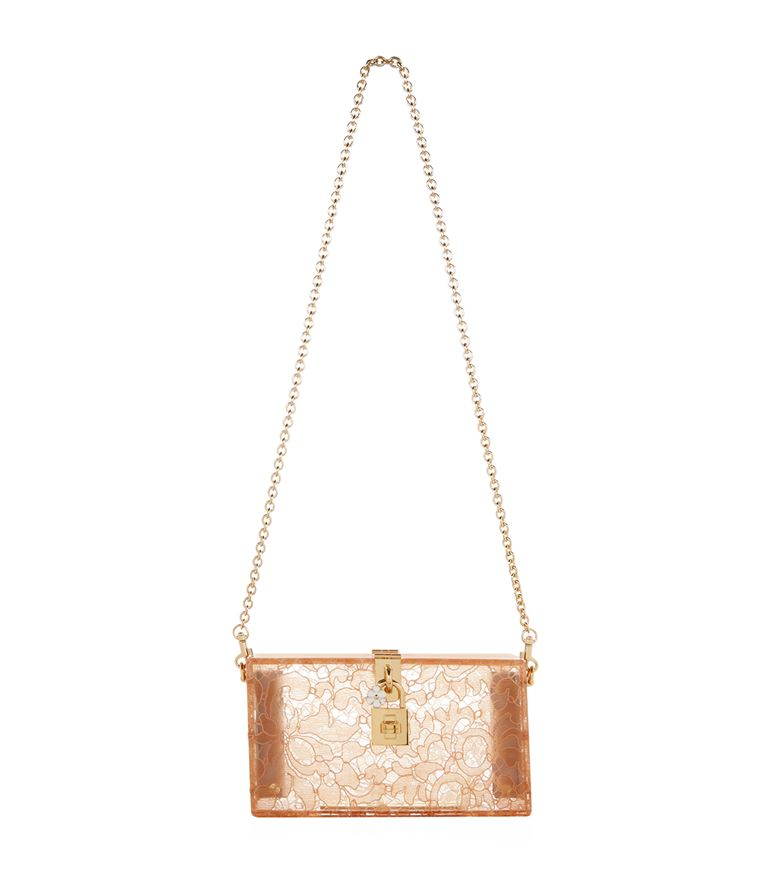 dolce and gabbana clutch bag