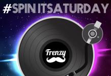 DJ Frenzy – Despa-Suit-O