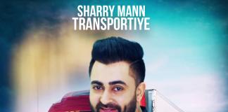 SHARRY MAAN - TRANSPORTIYE