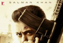 SALMAN KHAN HAS A DIWALI GIFT FOR HIS FANS