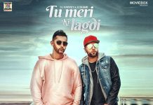 NEW RELEASE: DJ HARVEY FT. H DHAMI – TU MERI KI LAGDI
