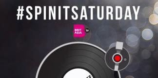 #SPINITSATURDAY: DJ TWINBEATZ – RAAT DI GEDI (REMIX)