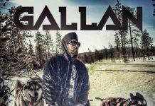 NEW RELEASE: MANJ MUSIK – GALLAN