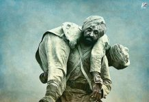 NEW RELEASE: PEEPA FROM THE UPCOMING MOVIE SAJJAN SINGH RANGROOT