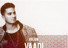TRACK OF THE WEEK: ARJUN – VAADI