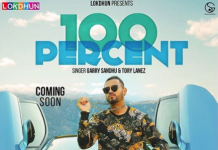 PUNJABI SINGER GARRY SANDHU TO RELESAE TRACK WITH TORY LANEZ, DR ZEUS AND ROACH KILLA