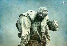 SAJJAN SINGH RANGROOT BREAKS RECORDS FOR PUNJABI CINEMA