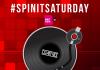 #SPINITSATURDAY: DJ ARVEE - 'MY TING' MINI MIX