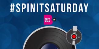 #SPINITSATURDAY: DJ JEEVAN - THE DESI MIXTAPE PART 2