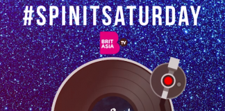 #SPINITSATURDAY: DJ VANDAN – XNAJA