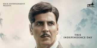 THE TRAILER FOR 'GOLD' STARRING AKSHAY KUMAR IS HERE