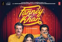 THE TRAILER FOR FANNEY KHAN IS HERE