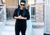 GURU RANDHAWA SET TO RELEASE TWO BACK TO BACK TRACKS