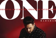 NEW RELEASE: BADSHAH FT. AASTHA GILL – HEARTLESS