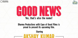DILJIT DOSANJH TO STAR ALONGISDE AKSHAY KUMAR AND KAREENA KAPOOR KHAN IN 'GOOD NEWS'