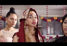 MUSIC VIDEO FEATURING AN ALL-GIRL PAKISTANI GROUP BREAKS STEREOTYPES