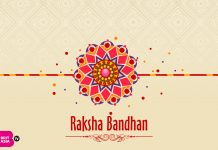 WHAT IS RAKSHA BANDHAN?