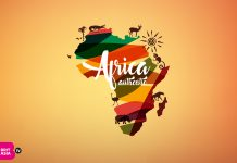 AFRICA: WHERE SHOULD I BE SPENDING MY SUMMER HOLIDAY?