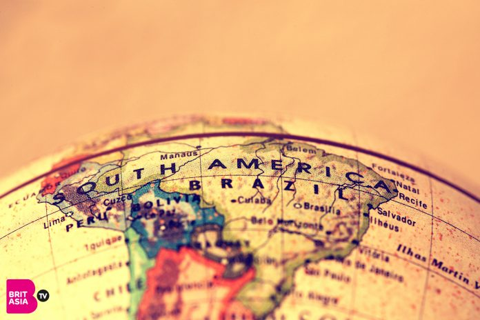NORTH AMERICA: WHERE SHOULD I BE SPENDING MY SUMMER?