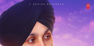 NEW RELEASE: SUKHSHINDER SHINDA – ROG