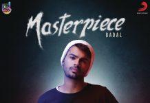 NEW RELEASE: BADAL – MASTERPIECE