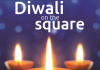 DIWALI CELEBRATIONS START IN BIRMINGHAM