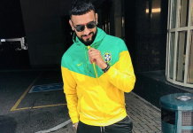 NEW RELEASE: GARRY SANDHU – LET'S TALK (DO GALLAN)