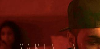 NEW RELEASE: RAXSTAR FT. PAV DHARIA – YAMLA JAT