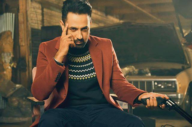 GIPPY GREWAL SHARES MOVIES RELEASE DATES FOR 2020