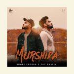 NEW RELEASE: PAV DHARIA & SOMEE CHOHAN – MURSHIDA