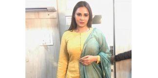 MANDY TAKHAR SET TO RELEASE FIVE MOVIES IN 2019
