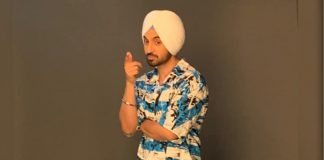 DILJIT DOSANJH TO RELEASE 'THUG LIFE' AND ANNOUNCES NEXT MOVIE