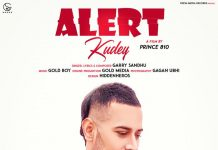 GARRY SANDHU HAS NEW MUSIC ON THE WAY