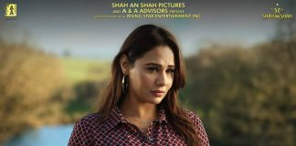 NEW RELEASE: SAAH CHARRGAYA VE FROM THE MOVIE 'BAND VAAJE'