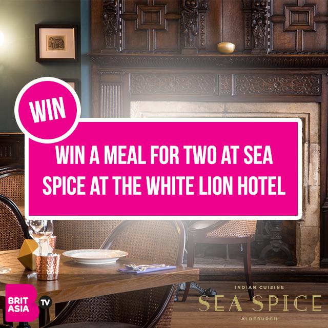 Sea Spice Hotel