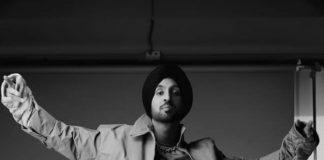 DILJIT DOSANJH ANNOUNCES HIS NEXT SINGLE
