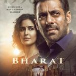 THE TRAILER FOR SALMAN KHAN UPCOMING FLICK 'BHARAT' IS HERE
