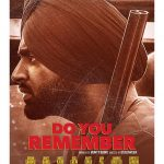 NEW RELEASE: JORDAN SANDHU – DO YOU REMEMBER