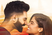 THE TITLE TRACK FOR DIL DIYAN GALLAN IS HERE