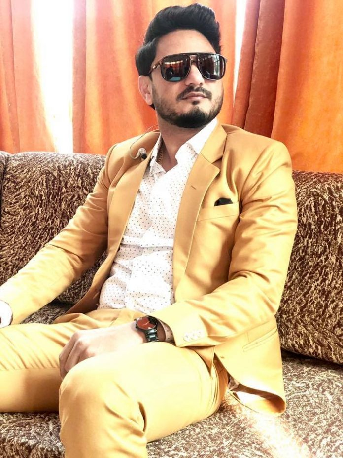 KULWINDER BILLA CELEBRATES 100 MILLION VIEWS ON 'LIGHTWIGHT' AND ANNOUNCES NEW MUSIC