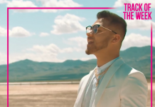 TRACK OF THE WEEK: MICKEY SINGH – SUMMER LUV