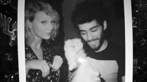 1280_taylor_swift_zayn_malik_instagram