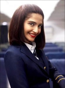 neerja-box-office-collections-1