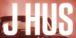 J Hus new single
