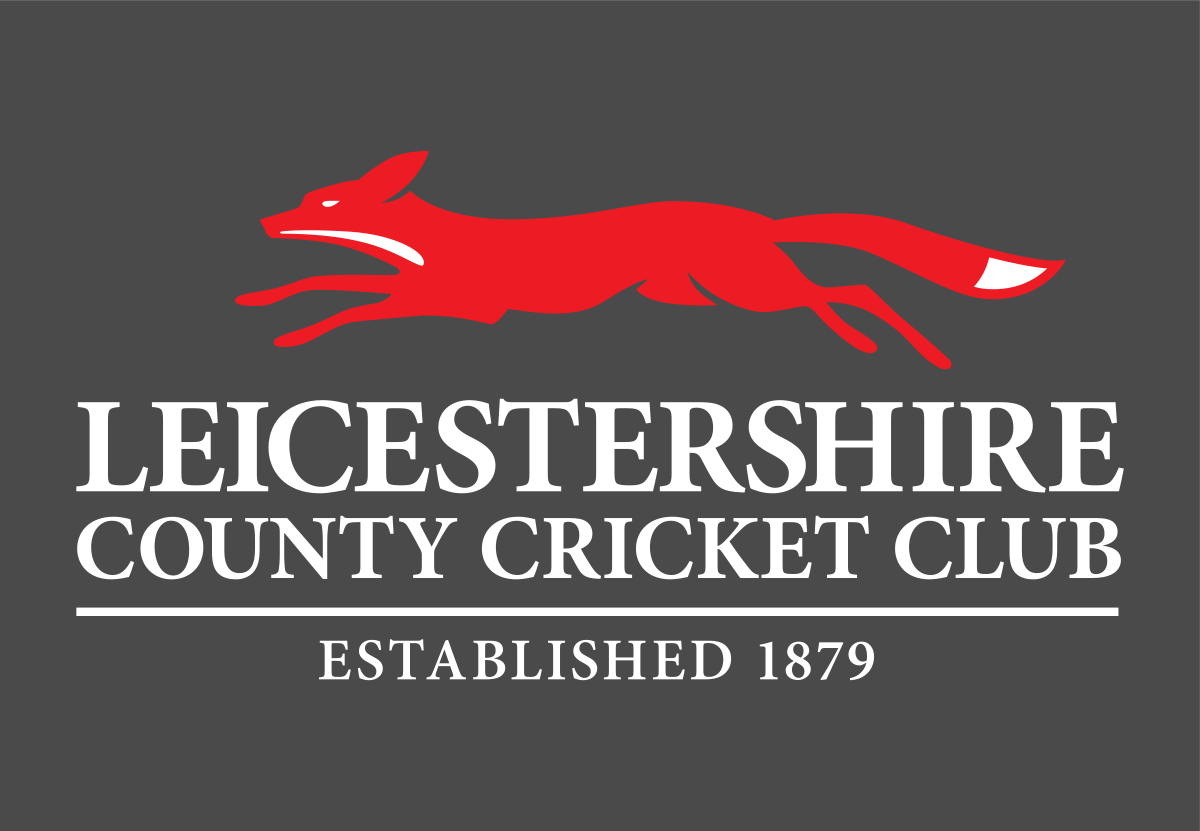 Leicestershire County Cricket Club- host for Asians in Cricket